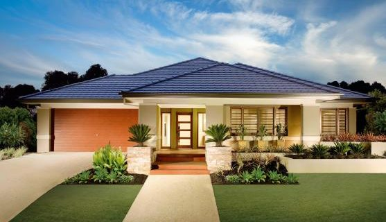 Different Roofing Styles