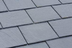 roofing Sarasota - slate roofing