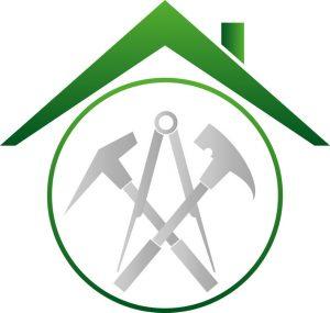 Longmont roofing companies